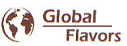 Global Flavors